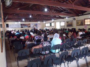40 h de oração Igreja Assembléia de Deus de Vila Pauline 022