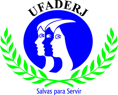 UFADERJ-2018-RETIRO-EVANGELICO-RJ